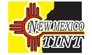 New Mexico Tint
